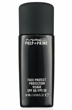 MAC Prep + Prime Face Protect SPF 50