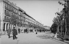 Ghibli, Street View, Europe, Zaragoza, Antique Photos, Computer File, Cities, Culture, Sports