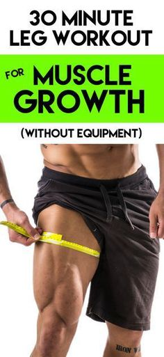 to Get Insane Legs Without Equipment - Body by Gravity How to Get Insane Legs (without equipment!)How to Get Insane Legs (without equipment! Leg Workouts For Men, Leg Workout At Home, Workout Plan For Men, Ab Workouts, Men Exercise, Workout Men, Workout Plans, Food Workout, Insanity Workout