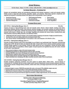 Business Owner Resume Sample A Good Cna Resume Sample  Cna Resume Sample  Pinterest
