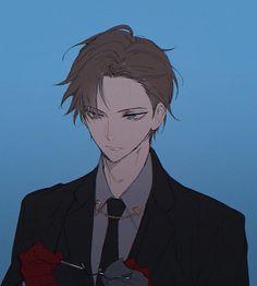 Its a handsome guy 😂 Anime Oc, Manga Anime, Boys Anime, Hot Anime Guys, Manga Boy, Boy Illustration, Character Illustration, Draw Tips, Handsome Anime Guys