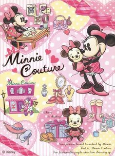 Image discovered by Find images and videos about disney, mickey mouse and minnie on We Heart It - the app to get lost in what you love. Mickey Mouse Images, Minnie Mouse Pictures, Mickey Mouse Wallpaper, Mickey Mouse Cartoon, Disney Phone Wallpaper, Mickey Mouse And Friends, Mickey Minnie Mouse, Disney Mickey Mouse, Retro Disney