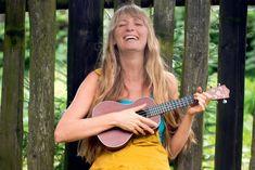 Objavte láskavú silu liečenia tela, emócií a duše. Monika Hodásová a jej Vedomá cesta za zdravím. Music Instruments, Fit, Shape, Musical Instruments