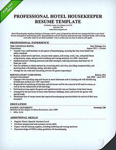 Bilingual Receptionist Resume Skills  HttpWwwResumecareer