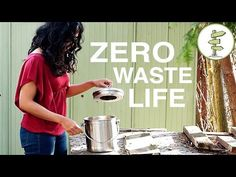 Bea Johnson will talk about her life-changing experiences in waste-free living, which is not about recycling more, but less. Since 2008, Bea Johnson and her ...
