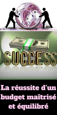 Voici comment obtenir la stabilité financière tant attendue et se débarrasser de la dette une fois pour toutes !  Avoir une stabilité financière, c'est plus que d'avoir votre budget à jour. En ayant une bonne stabilité financière, vous pouvez envisager l'avenir avec quiétude.#argent #money #epargne #conseils #astuces #facile