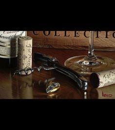 Espin la bouteille datant rencontres Newark Notts
