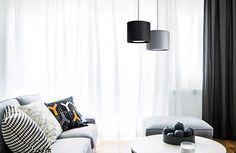 Světla Sollux se hodí do každého interiéru