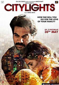 american gangster full hd movie download in hindi