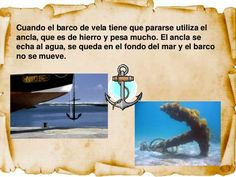 Aventuras piratas Native American History, American Civil War, British History, Women In History, World History, Ancient History, Pirate Birthday, U.s. States, American Revolution