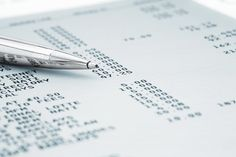 Always compare your bank statement to your checkbook register.