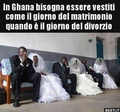 Le Divorce, Cool Illusions, Ghana, Getting Divorced, Verona, Sad Life, New World Order, Bts Memes, Funny Cute