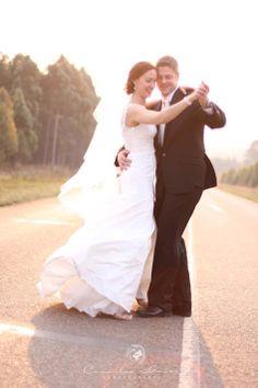 Sunset soft light Love Wedding   www.cara-leegevers.com Creative Wedding Photography, Lace Wedding, Wedding Dresses, Soft Light, Sunset, Bride Dresses, Bridal Gowns, Wedding Dressses