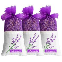 EMISH Organic Dried Lavender Flowers Raw French Culinary Lavender Resealable Bag Lavender Sachet [Pack of Dried Lavender Flowers, Lavender Tea, Lavender Sachets, Sachet Bags, Culinary Lavender, Artificial Flowers, Organic, French, Amazon