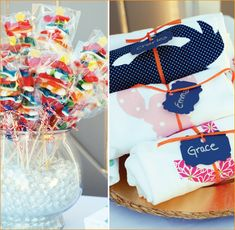 preppybeach_birthdayparty_1