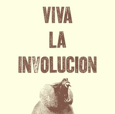 #involution #juancardosa #cardosa