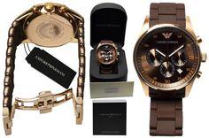 ar2434, ar2448, ar5905, ar2453, ar5890, ar5860, armani watches for men, mens armani watches, armani luxury watches, armani slim watch, armani sport watches, ladies armani watches UK, mens designer watches uk, designer watches uk, emporio armani watches UK, cheap armani watches ... only at http://www.designerposhwatches.co.uk/