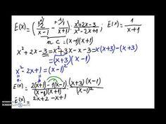 1/2 Lectia 189 - Test Examen Capacitate Geometrie spatiu Inductia - Matematica Proful Online - YouTube Algebra, Arabic Calligraphy, Youtube, Geometry, Arabic Calligraphy Art, Youtubers, Youtube Movies