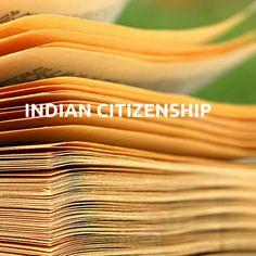 Indian citizenship 1.1955-ലെ പൗരത്വനിയമമാണ് ഏതെല്ലാം ഗണത്തിൽപ്പെടുന്നവർ ഇന്ത്യൻ പൗരന്മാരായിരിക്കുമെന്നും വിദേശികൾക്ക് എങ്ങനെ പൗരത്വം നേടാമെന്നും