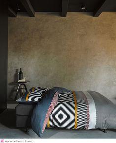 Essenza Home dekbedovertrekken en interieurstoffen najaar/winter 2014 - 2015