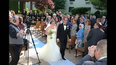 Dj/MC, Photographer, Videographer , Justice of the Peace, Uplighting and Photobooth for Ashley and Pete!   Saturday, June 07, 2014