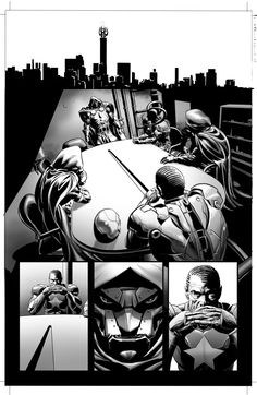 d_a_15__page_02_by_mikedeodatojr.jpg (1076×1651)