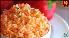 risotto-ai-peperoni-rossi