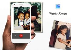google photoscan app for apple iphone , download photoscan app by google for ios and mac #photoscan #ios #iphone