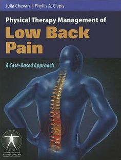 Physical Therapy world help reviews