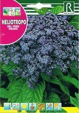 Vaniliavirág Parsley, Herbs, Food, Essen, Herb, Meals, Yemek, Eten, Medicinal Plants