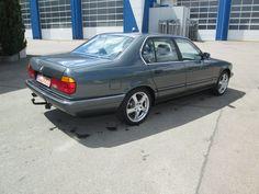 BMW e32 730i neu2