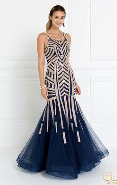 Quinceanera Dresses, Prom Dresses, Formal Dresses, Wedding Dresses, Formal Wear, Dress Prom, Navy Blue Formal Dress, Navy Gown, Special Dresses
