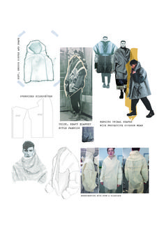 New fashion ilustration menswear student portfolios Ideas Mise En Page Portfolio, Fashion Portfolio Layout, Fashion Design Sketchbook, Fashion Sketches, Portfolio Examples, Portfolio Design, Unique Fashion, Trendy Fashion, Fashion Art