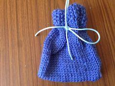Check out my Etsy Shop for full range: Blue Make Up Bag, Small Blue Bag, Yarn Bag, Blue Bag, Wool Bag, Blue Yarn Bag, Blue Wool Bag, Make Up Bag, Wool Make Up Bag, Small Bag
