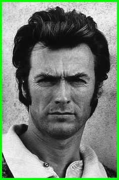 Clint Eastwood Haircut 10841 984 Best Clint & Scott Eastwood Images In 2019 Clint And Scott Eastwood, Actor Clint Eastwood, Hollywood Men, Classic Hollywood, Hollywood Icons, Hollywood Actresses, Martin Scorsese, Stanley Kubrick, Alfred Hitchcock