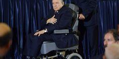 L'après-Bouteflika, on en parle ?   Katibîn.fr - Votre quotidien ...