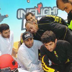 @warsaan11- #webstagram