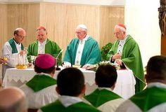 VIDEO: Jamás matar al prójimo con nuestra lengua, exhorta el Papa