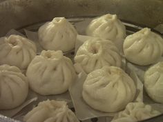 wao bao is one of my favorite spots to have a quick bite now i can try to make my own