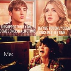 *crying* JO NEEDS TO COME BACK! D,,: