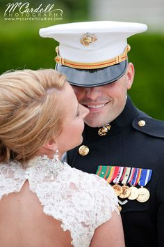 Com is the first and best military dating site to provide military dating service for military singles and admirers in the world! Military Dating Sites, Military Couples, Military Love, Military Photos, Military Fashion, Army Wedding, Dream Wedding, Military Weddings, Couple Photography
