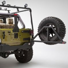 62 Best Jeep Parts Images In 2017 Jeep Jeep Parts Jeep