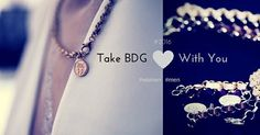 #bdgaccessories #love #life #wish #jewelry #style #details #handmade #madeinitaly #italy #woman #gift # by bdgaccessories