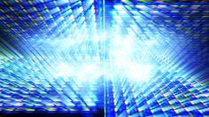Futuristic Light Technology 10768