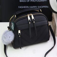 Cute Handbags, Cheap Handbags, Purses And Handbags, Luxury Handbags, Popular Handbags, Ladies Handbags, Luxury Bags, Handbags Online, Luxury Purses