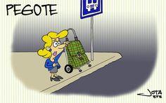 Pegote-by-Jotaefe