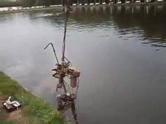 #fishing #flyfishing #fishinglife #fishingtrip #fishingboat #troutfishing #sportfishing #fishingislife #fishingpicoftheday #fishingdaily #riverfishing #freshwaterfishing #offshorefishing #deepseafishing #fishingaddict #lurefishing #lovefishing #fishingboats #instafishing
