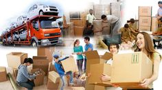 Know about some useful tips to  find a good movers company in Kolkata.