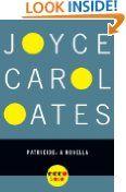 Patricide: A Novella (Kindle Single):Amazon:Kindle Store
