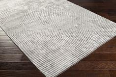 QTZ-5000 - Surya | Rugs, Pillows, Wall Decor, Lighting, Accent Furniture, Throws
